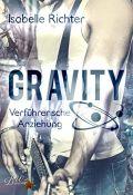gravityverfuehrerischeanziehung