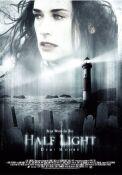 halflight